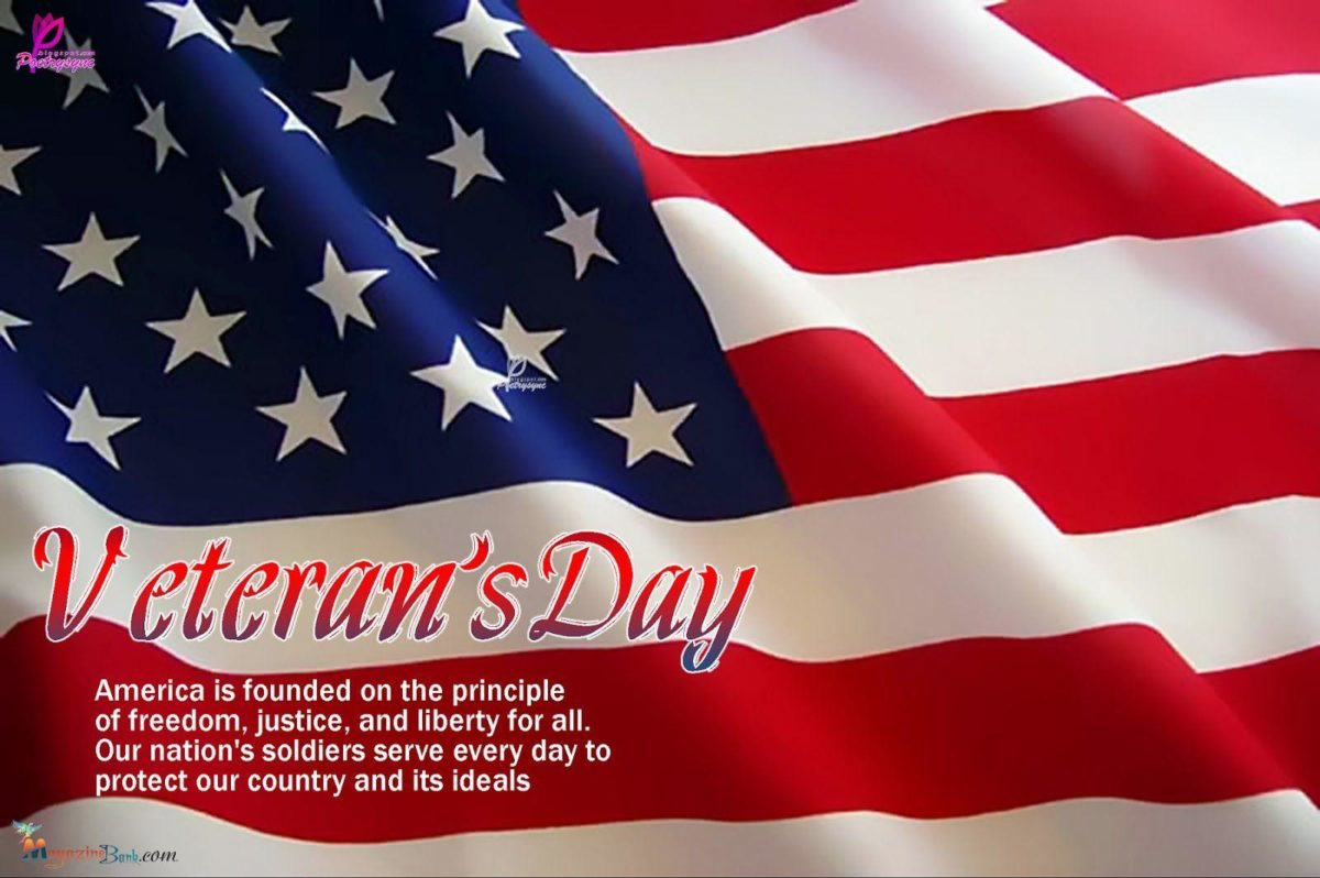 Happy Veterans Day 2014 Pictures, Images, Wallpaper, Photos …