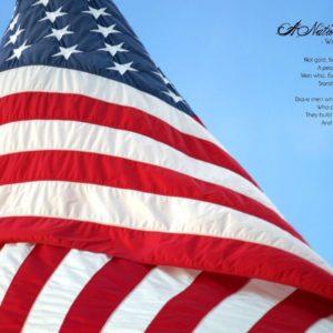 download Freebie! HD Veterans Day Wallpaper « Deremer Studios