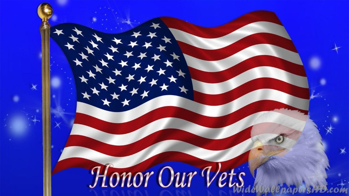 Veterans Day Wallpapers 1920×1080 and Veterans Day Images