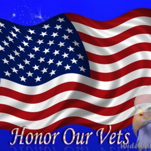 download Veterans Day Wallpapers 1920×1080 and Veterans Day Images