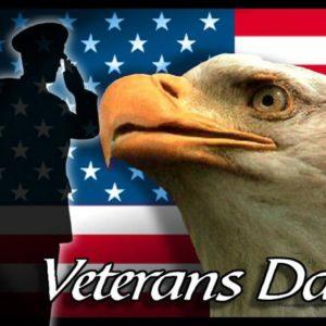 download Veterans Day Wallpapers