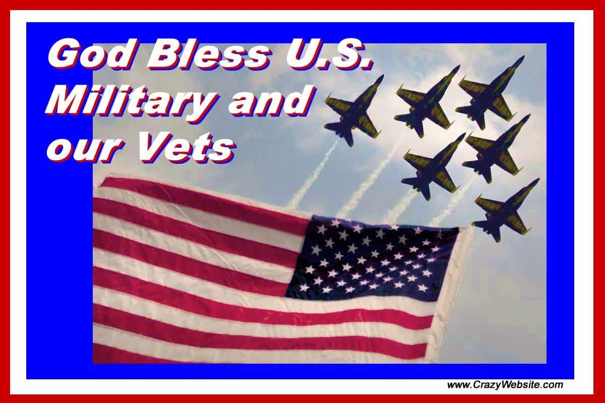 Happy Veterans Day Wallpaper | Bindass Wallpapers