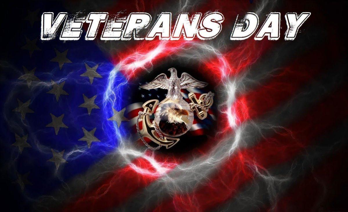 Veterans Day Wallpaper High Definition 4717296 #9362 Wallpaper …