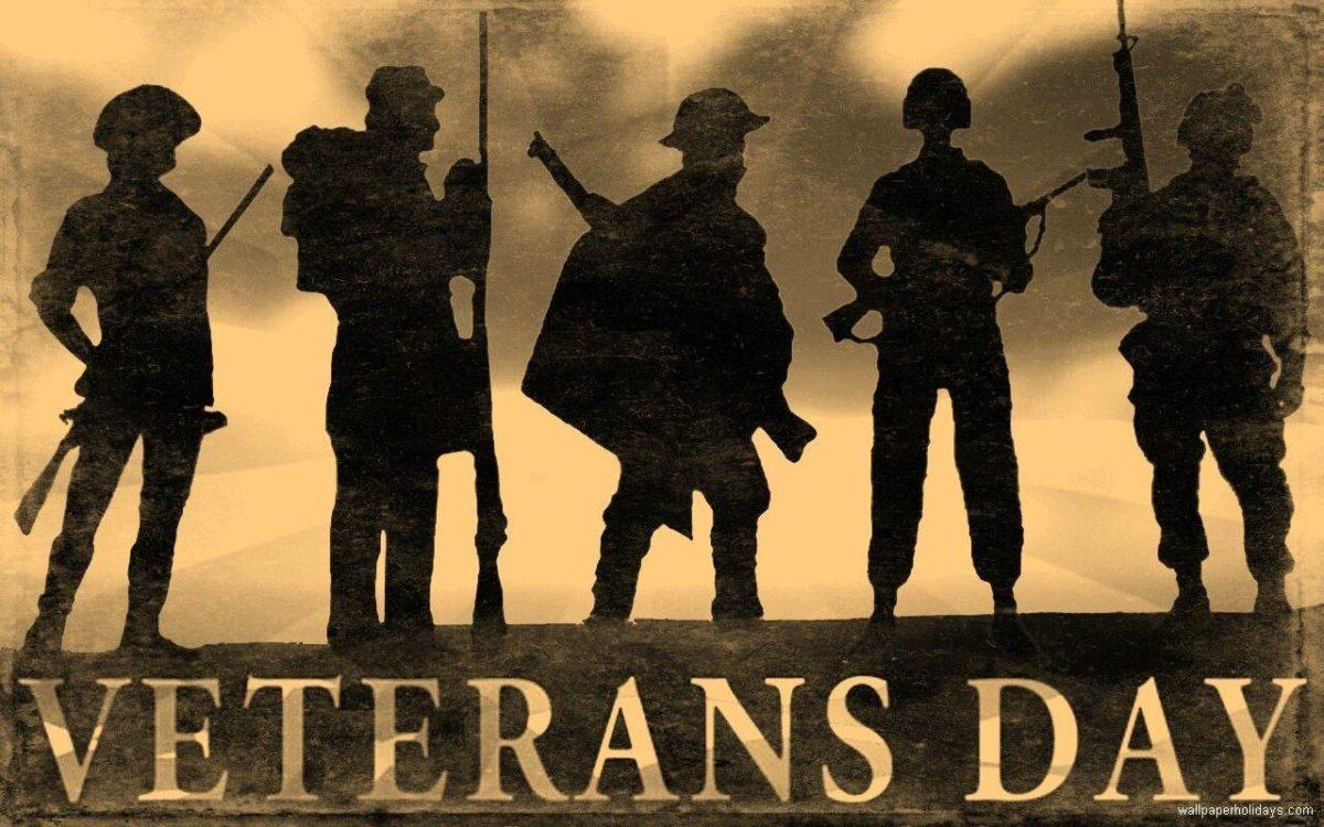 veterans day – Wallpaper Holidays