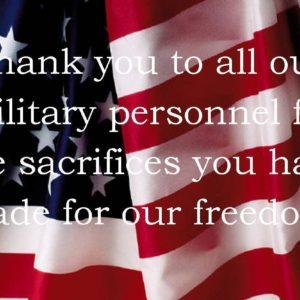 download Happy Veterans Day 2014 Wallpapers,