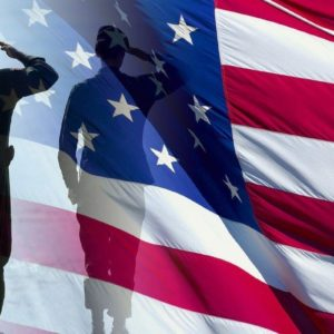 download Veterans Day Background   Free Internet Pictures