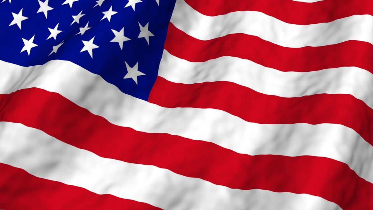 Happy Veterans Day HD Images, Wallpapers Download | All info spot