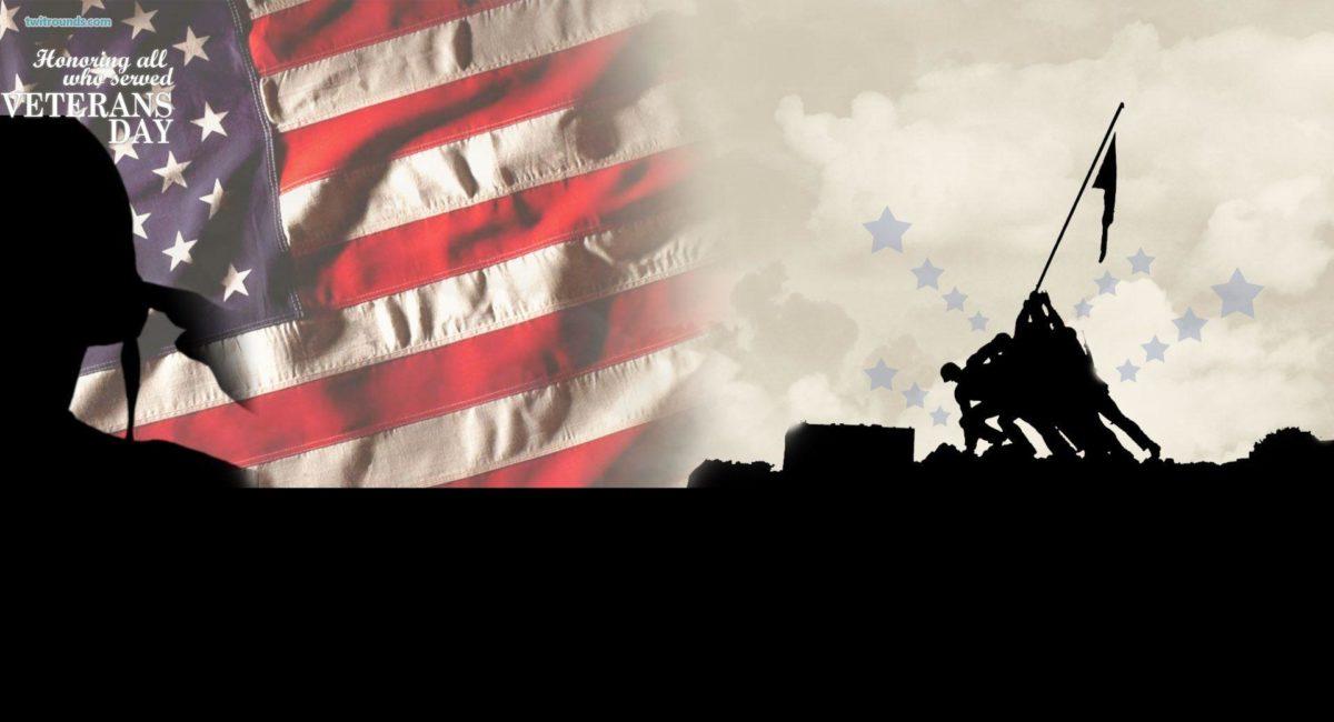 Veterans Day 479 1920×1040 px ~ HDWallSource.