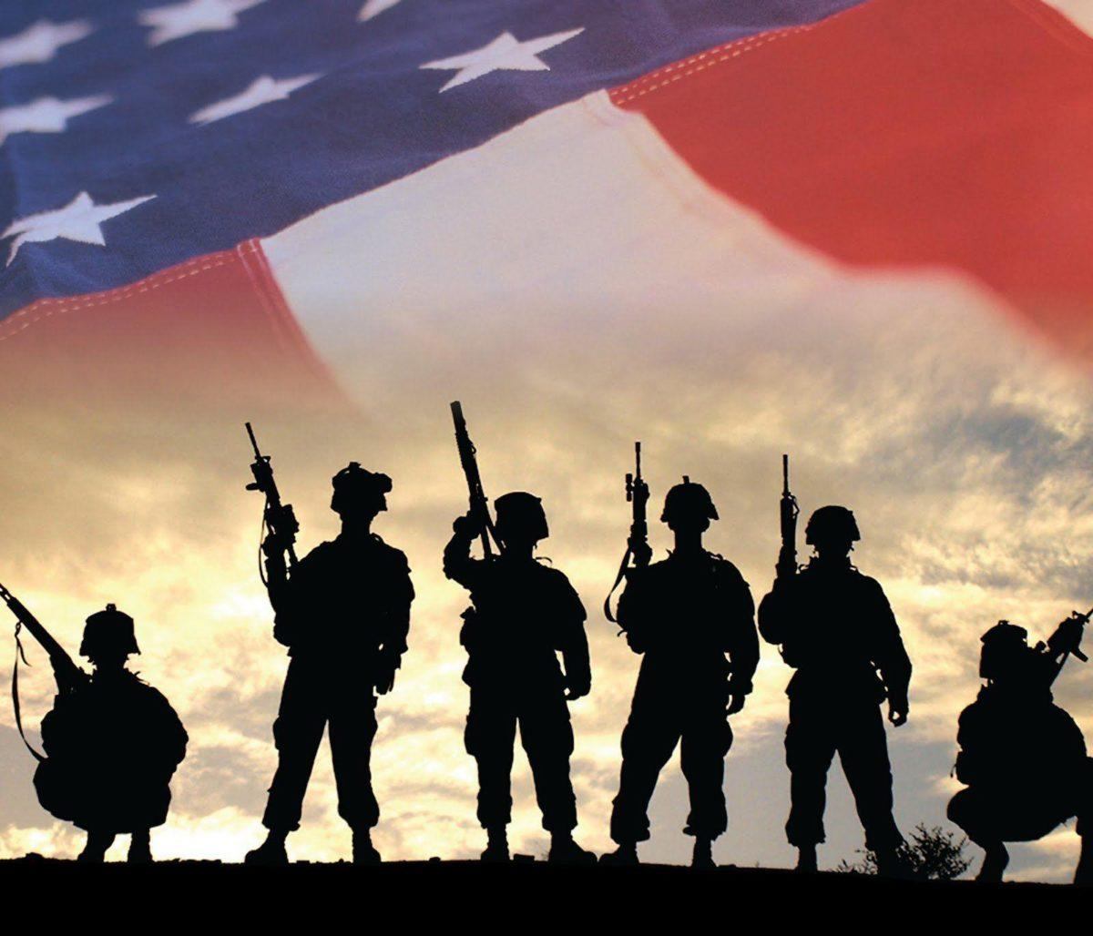 Veteran-Day-35.jpg