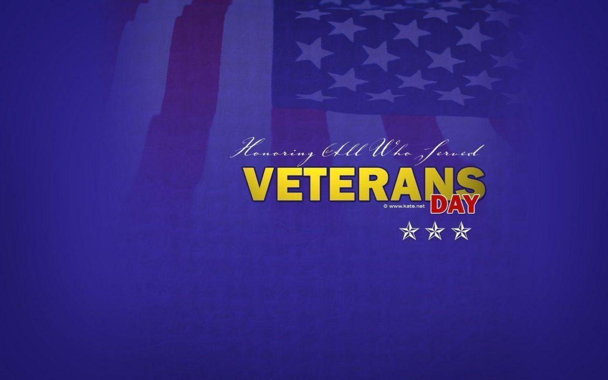 Veterans Day HD Wallpapers for Laptops, Desktops on Happy Veterans …