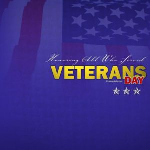 download Veterans Day HD Wallpapers for Laptops, Desktops on Happy Veterans …