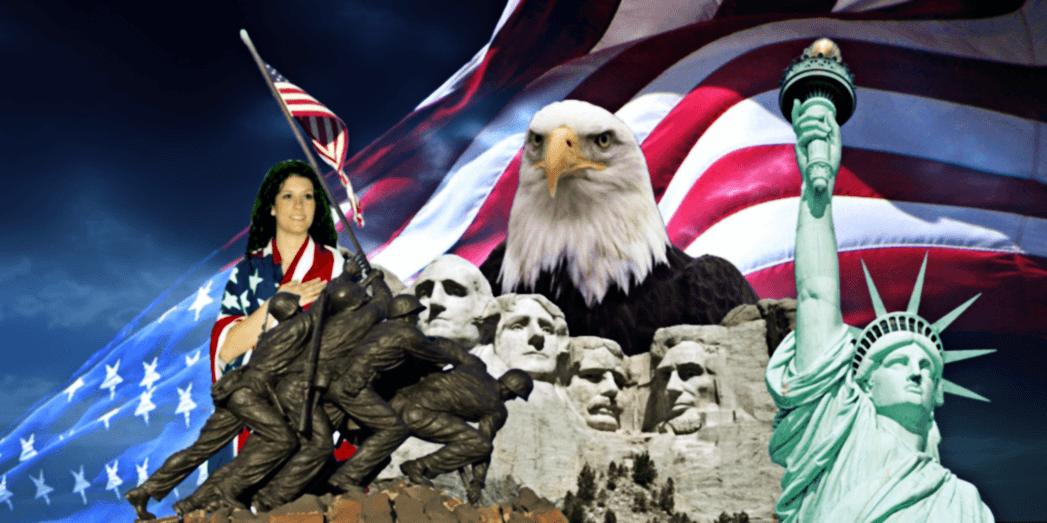 veterans day wallpapers – 1047×523 High Definition Wallpaper …