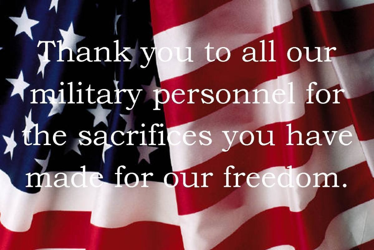 Veterans Day Thank you Pictures Wallpapers – Spumby – News …