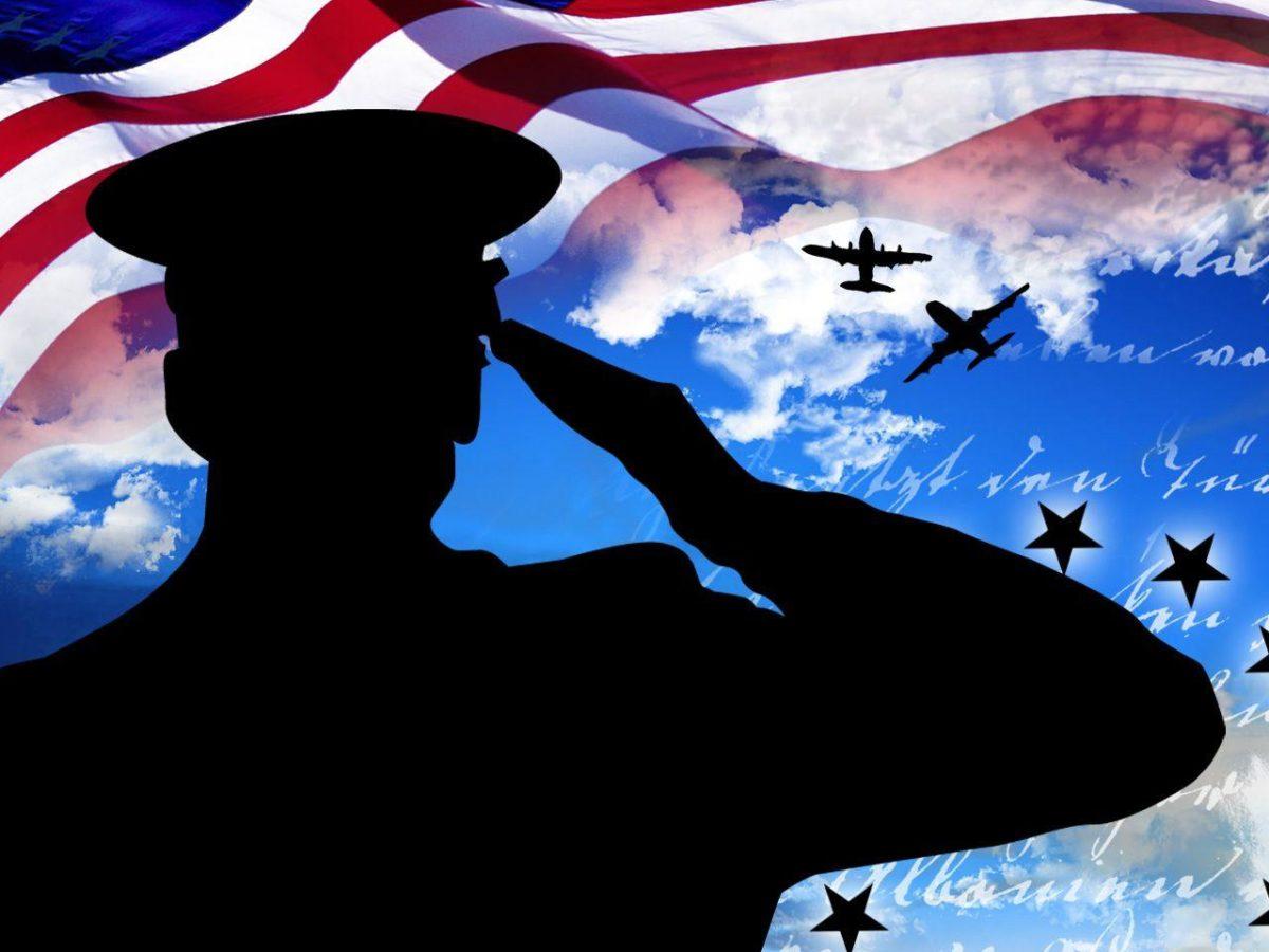 Happy Veteran's Day Wallpaper Widescreen HD 91 #9356 Wallpaper …