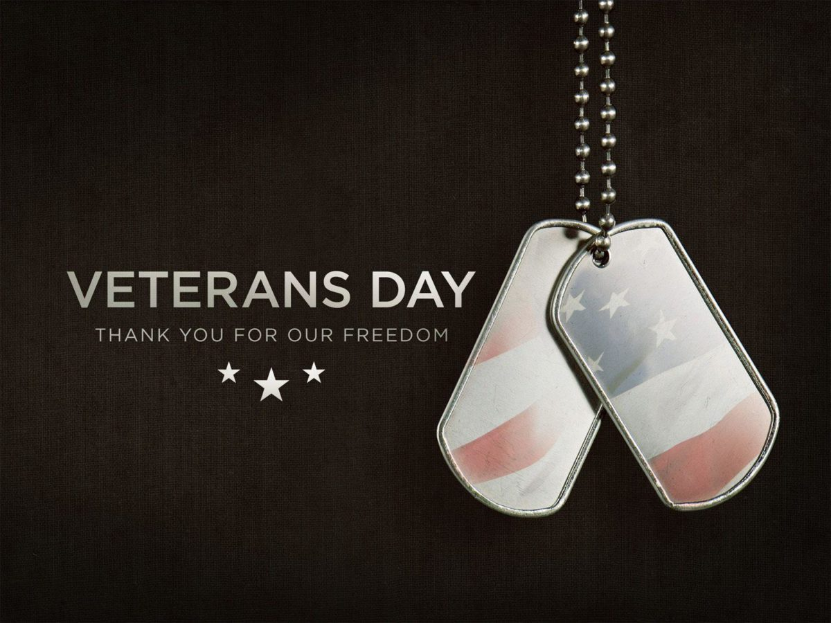 Happy Veterans Day Pictures Happy Veterans Day Metuchen Matters …