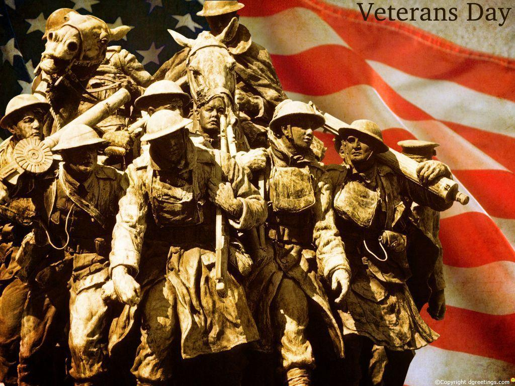 Portrait Veterans Day Wallpaper : 1024×768 HD #117234 ~ Wall DC