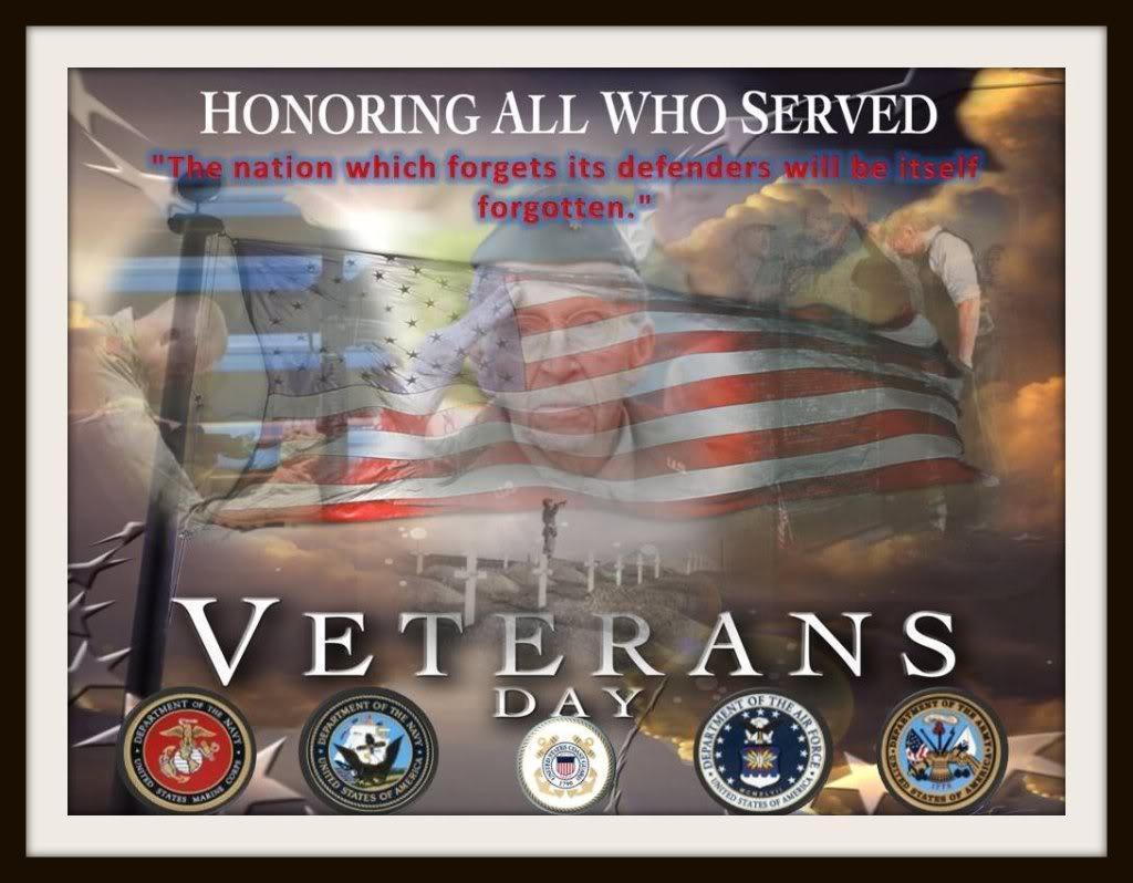 happy veterans day images | Best HD Wallpaper