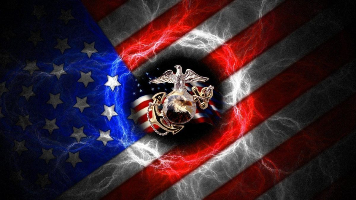Animated Veterans Day Images