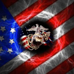 download Animated Veterans Day Images