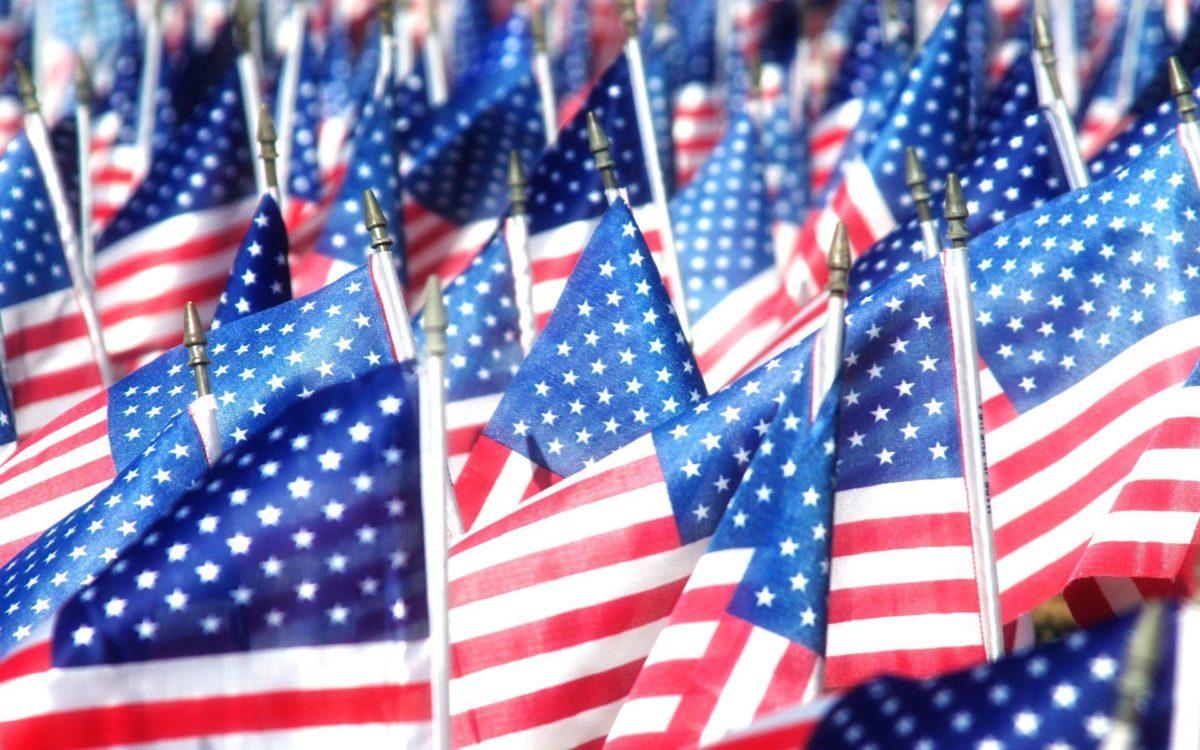 veterans day desktop wallpaper – www.high-definition-wallpaper.com