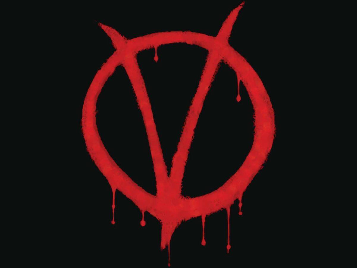 V for Vendetta | TV Facts