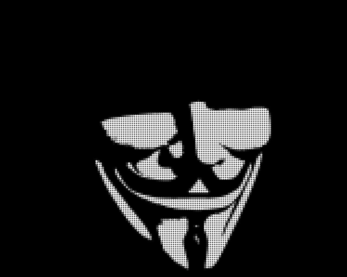 V for Vendetta – V for Vendetta Wallpaper (13512443) – Fanpop