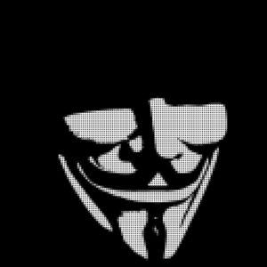 download V for Vendetta – V for Vendetta Wallpaper (13512443) – Fanpop