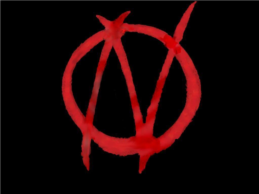 v-for-vendetta-logo-wallpaper.jpg Photo by sonny_175 | Photobucket