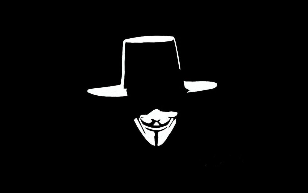 Fondos de pantalla de V de Vendetta | Wallpapers de V de Vendetta …