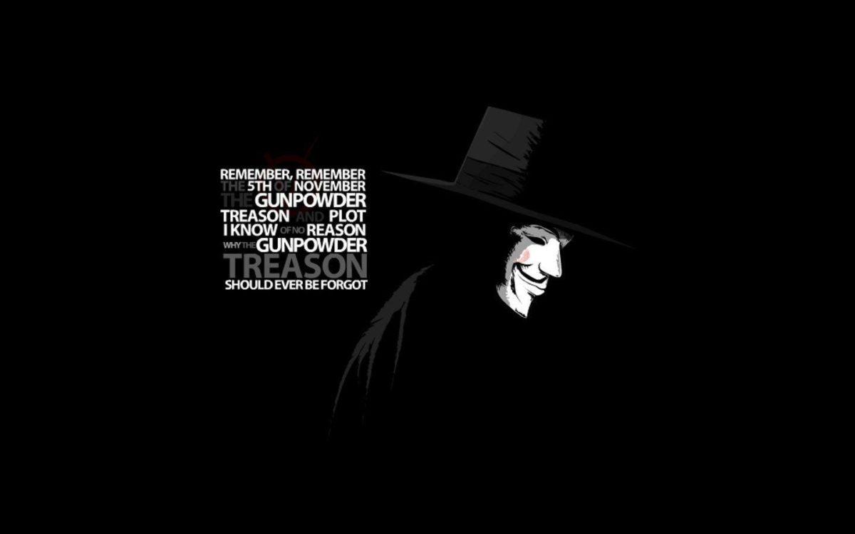 Images For > V For Vendetta Comic Wallpaper