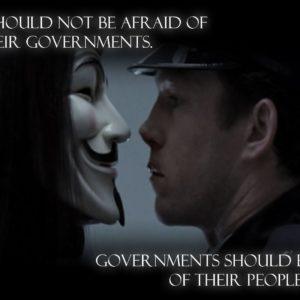 download Outstanding V for Vendetta wallpaper | V for Vendetta wallpapers