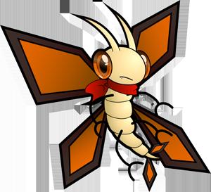 Shiny Vibrava Pokédex: stats, moves, evolution, locations & other forms |  Pokémon Database | PokemonPets – Shiny Vibrava Pokédex: stats, moves, evolution, locations & other … – Vibrava HD Wallpapers