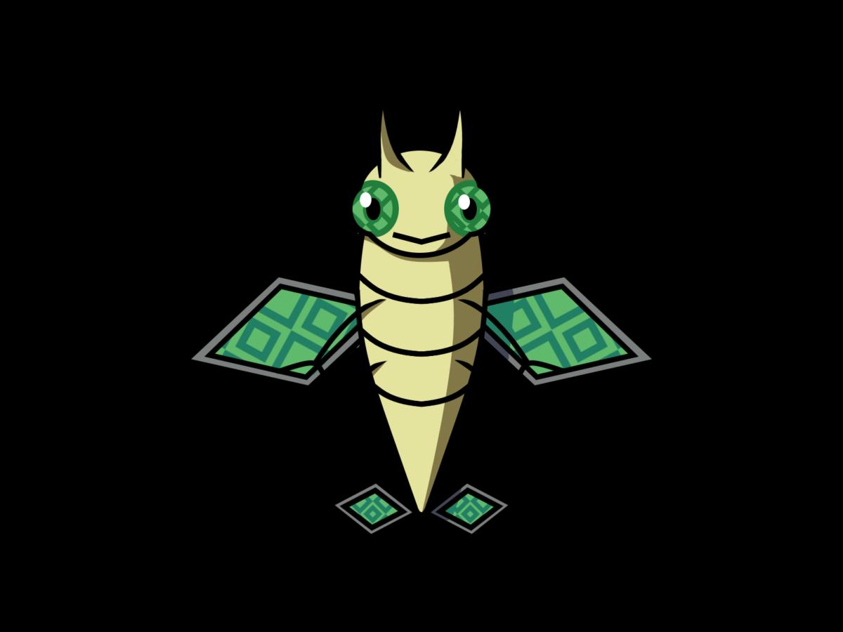 Vibrava on – Bulbapedia | Serebii | Smogon | Pokemon.com – Pokemon of the Week] Flygon : pokemon – Vibrava HD Wallpapers