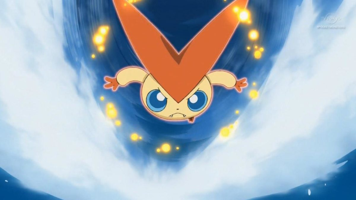 VICTINI WALLPAPER – (#76379) – HD Wallpapers – GETWALLPAPERSINHD.COM