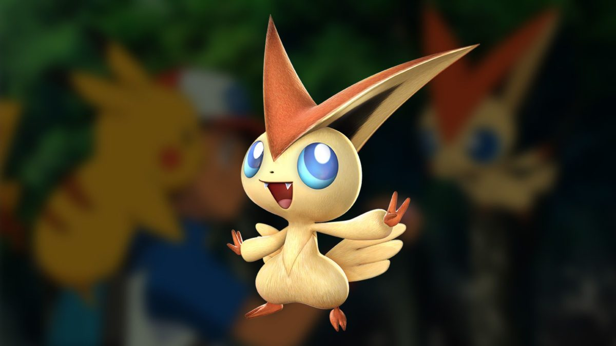 Banner-Pokemon-Victini | Nintendo Wire