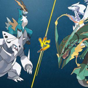 download PTCGO Stream Match] M Aggron/Victini/Cobalion vs M Rayquaza/Reshiram …