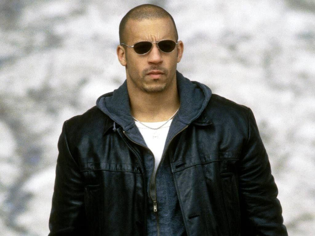 actor vin diesel wallpaper Images, Graphics, Comments and Pictures