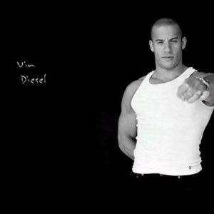 download Vin Diesel Wallpapers – HD Wallpapers Inn