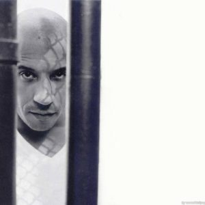 download Vin Diesel Wallpaper Celebrity and Movie Pictures, Photos …
