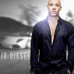 download Vin Diesel Hd Background 9 HD Wallpapers | lzamgs.