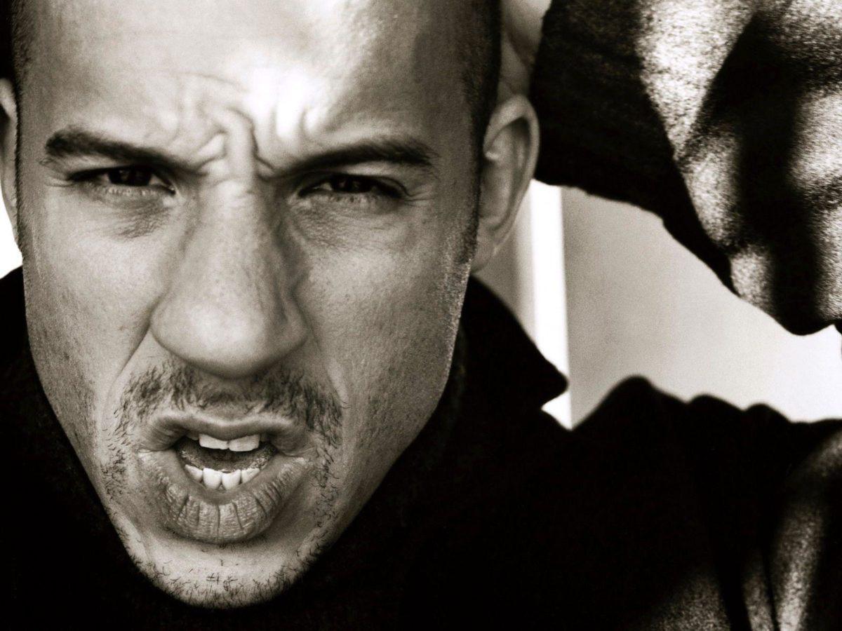 Vin Diesel 2014 Action Wallpaper | Wallpapers HD | Wallpaper High …