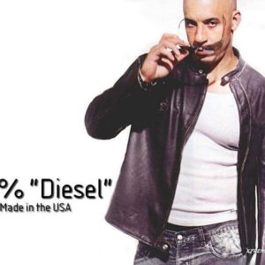 download Vin Diesel 1024×768 Wallpaper (High Resolution Picture)
