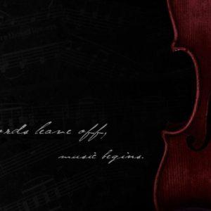 download Violin Wallpapers | Free Art Wallpapers