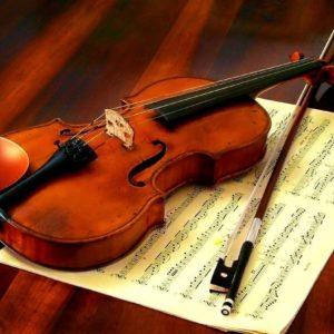 download Instrument Tone Violin Wallpaper #6434 Wallpaper | Wallpaper …