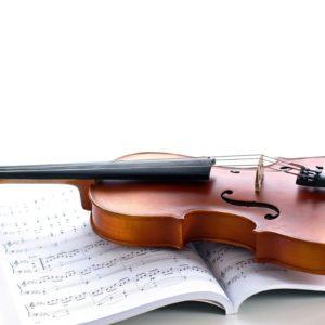 download Violin Computer Wallpapers, Desktop Backgrounds 2560×1600 Id: 293568