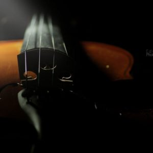 download Violin Wallpaper | HD Wallpaper