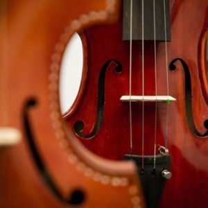 download Violin Music HD Wallpaper – ZoomWalls