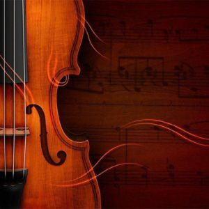 download Violin Wallpapers and Pictures | 36 Items | Page 1 of 2