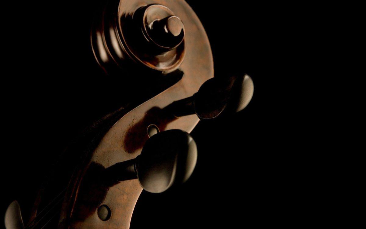 Violin Computer Wallpapers, Desktop Backgrounds 2560×1600 Id: 118794