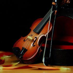 download Violin Wallpaper 1440×900 More Wallpapers Music Wallpapers Free …